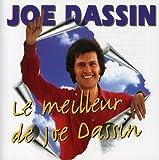Le Meilleur De Joe Dassin [Import anglais]