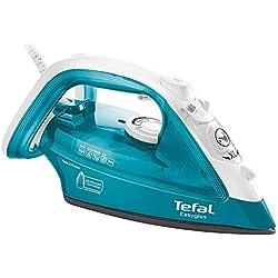 Tefal Easy Gliss FV3925E0