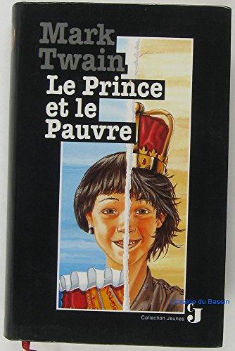 le-prince-et-le-pauvre