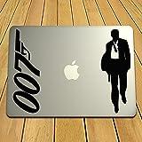 Macbook Decal Bond 13