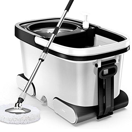 casa-rotacion-fregona-cuchara-de-fregona-cuchilla-rotativa-secadora-automatica-secadora-de-doble-acc