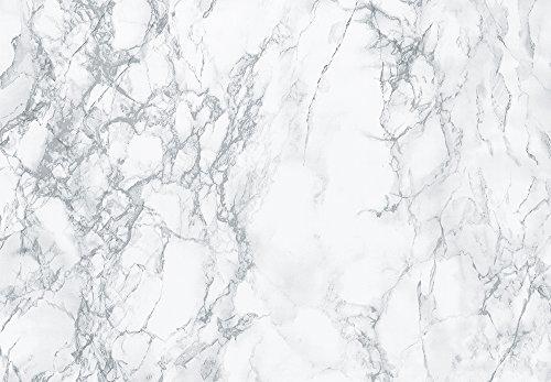 alkor-380-8008-pellicola-autoadesiva-in-vinile-675-x-200-cm-effetto-marmo-colore-grigio