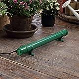 Bio Green Elektro-Frostwächter, grün, 80 Watt - 2