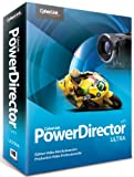 PowerDirector 11 Ultra