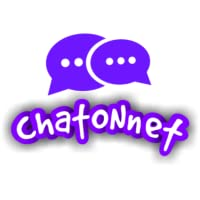 Chat On Net