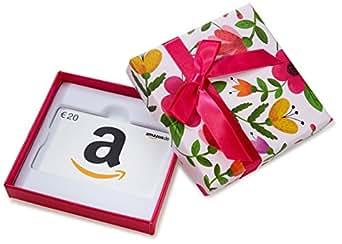 amazon geschenkgutschein gratis