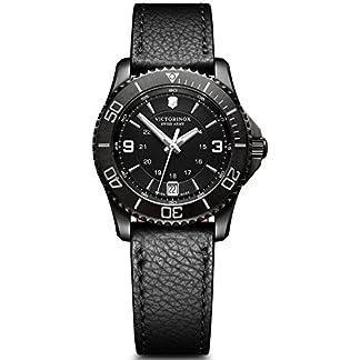 Reloj Victorinox – Hombre 241788