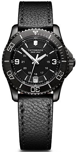Reloj Victorinox para Hombre 241788