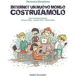 51lM1siGUQL. AC UL250 SR250,250  - Associazione Genitori Istituto Gonzaga «Fermiamo il Cyberbullismo»