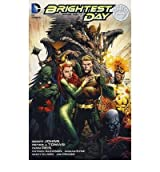 [BRIGHTEST DAY] by (Author)Reis, Ivan on May-25-12