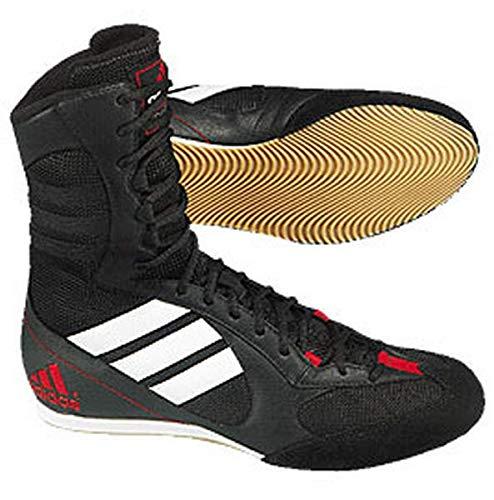 adidas Tygun Boxing-Boxe 665648 (44 2/3 EU)