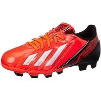 Schuhe auf Suchergebnis auf fürRobben Fußball Schuhe fürRobben Suchergebnis ygvbf76YI