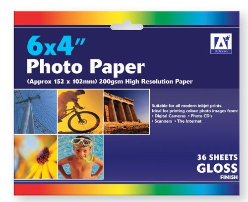 6-x-4-photo-paper-gloss-200gsm-36-sheets
