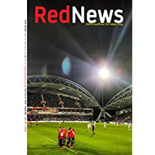 Red News 251