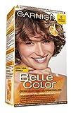 Garnier Belle Color Coloración Nº6 Rubio Intenso - 172 gr