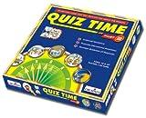 Creative Educational Aids 0658 Quiz Time - III
