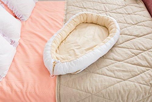 Comfort baby culla da viaggio multifunzionale per bambini x