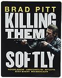 Killing Them Softly [Blu-ray] [Import]