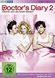 Doctor's Diary Staffel 2 (2 DVDs)