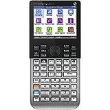 HP HP Prime Graphic Taschenrechner