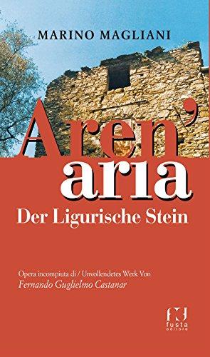 arenaria-der-ligurische-stein-opera-incompiuta-di-unvollendetes-wek-von-fernando-guglielmo-castanar-
