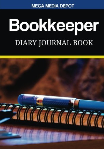 bookkeeper-diary-journal-book