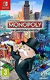 Monopoly [Edizione: Spagna]
