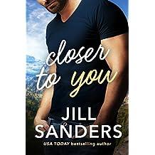 Closer to You (Haven, Montana Book 1)