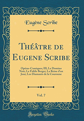 La Scribe [Pdf/ePub] eBook