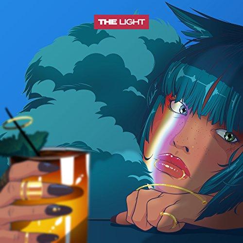 The Light [Explicit]