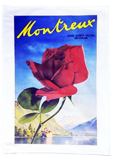 red-rose-of-montreux-retro-style-travel-poster-large-cotton-tea-towel