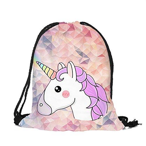 c54ad6c8d9 Sacca Unicorno • CSRS