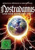 Nostradamus und das Ende der Welt [3 DVDs]