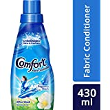 Comfort Fabric Conditioner - Blue Bottle - 430ml