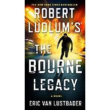 The Bourne Legacy (Jason Bourne)