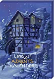 Landlust - Adventskalender