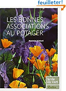 Noémie Vialard (Auteur)(88)Acheter neuf : EUR 7,9516 neuf & d'occasionà partir deEUR 7,95