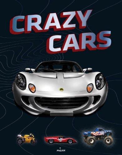 """<a href=""""/node/24205"""">Crazy cars</a>"""