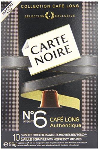 carte-noire-no6-lungo-nespresso-compatible-coffee-capsules-56-g-pack-of-4