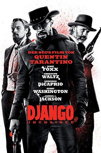 Django Unchained [dt./OV] -