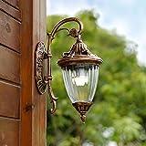 Benvenuti nel negozio della lampada da parete ☀ Tipo: lampada da parete ☀ luce totale altezza: 42 cm / 42 cm ☀ dimensioni base: 21 * 11 cm / 21 * 11 cm ☀ La distanza della lampada dalla parete: 26 cm / 26 cm ...