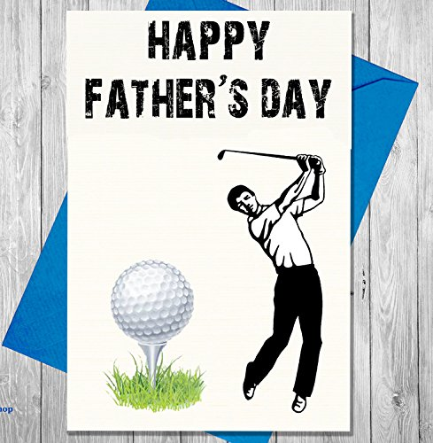 fathers-day-golf-themed-card-happy-fathers-day