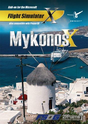 mykonos-x-fsx-p3d-add-on-fur-fsx-p3d