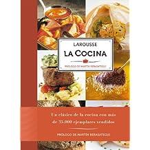 La cocina / The Cuisine