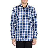 EASIES Men's Cotton SHIRTS