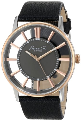 kenneth-cole-new-york-transparent-dial-leather-black-mens-watch-kc8046