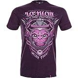Venum Hanuman T-shirt - Violet