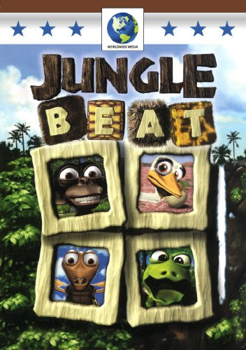 Jungle Beat