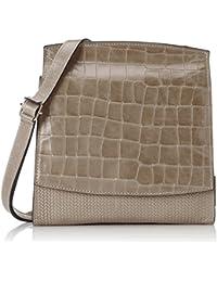 Jost Tallin Ladies Bag With Flap S, Sac de bowling femme