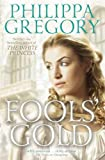 Fools' Gold (Order of Darkness 3)